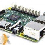 How to set up Plex on Raspberry Pi 2 or Raspberry Pi 3