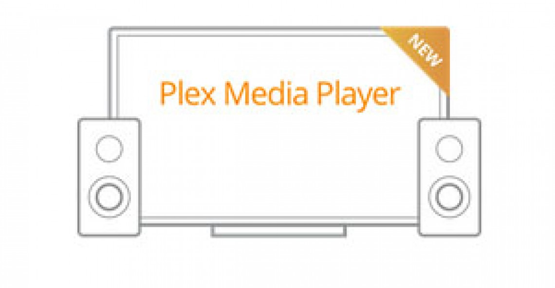 How to: Set Up Official Plex Media Player on Raspberry Pi 2